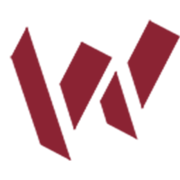 Westmoreland Federal Savings and Loan Association Logo